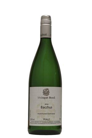 Bacchus 1,0l